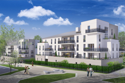 06-CONSTRUCTION-48-LOGEMENTS